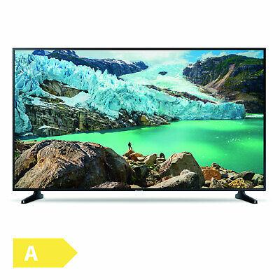 Samsung UE43RU7099UXZG 108cm 43 Zoll Ultra HD 4K LED Fernseher Smart TV WLAN