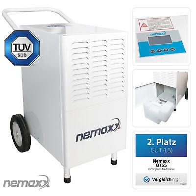 Nemaxx BT55