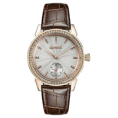 Ingersoll Gem Quartz Watch - I03702