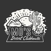 Cafe/Shop Space for Lease at Mos Desert Clubhouse, Burleigh Heads Burleigh Heads Gold Coast South Preview
