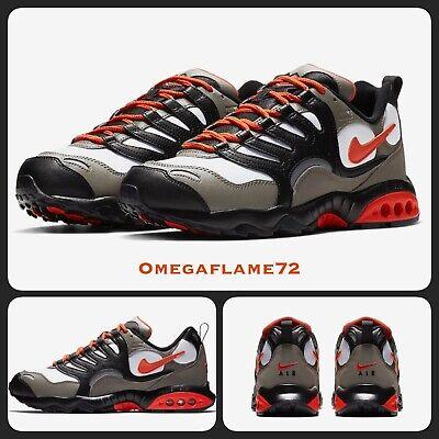 Nike Air Terra Humara '18, Sz UK 9.5, EU 44.5, US 10.5,...
