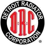 Detroit Radiator Corp