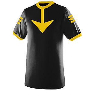 Yamato Shirt | EBay
