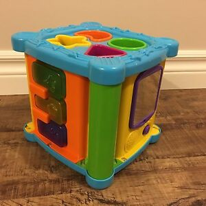 Multiple toys for sale $2.00 to $10.00 each  Cambridge Kitchener Area image 9