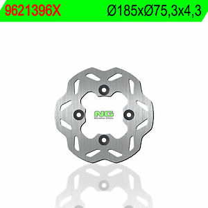 9621396X-DISCO-FRENO-NG-Anteriore-HONDA-TRX-4WD-FOURTRAX-ES-420-07-11