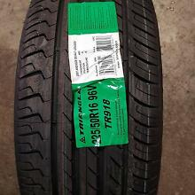 BEST PRICED NEW TYRES AT ROLL RIGHT TYRES BALCATTA Balcatta Stirling Area Preview
