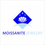 moissanite_jewelry01