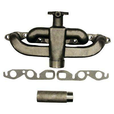 251175r21 Manifold With Gasket For Farmall A B C 100 200 230