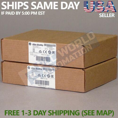2021 New Sealed Allen Bradley 1783-US5T /B Stratix 2000 Switch Late Date 1Yr Wty