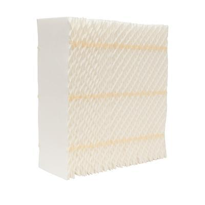 Essick Air Humidifier Replacement Super Wick Evaporative Humidifier Filter 1043