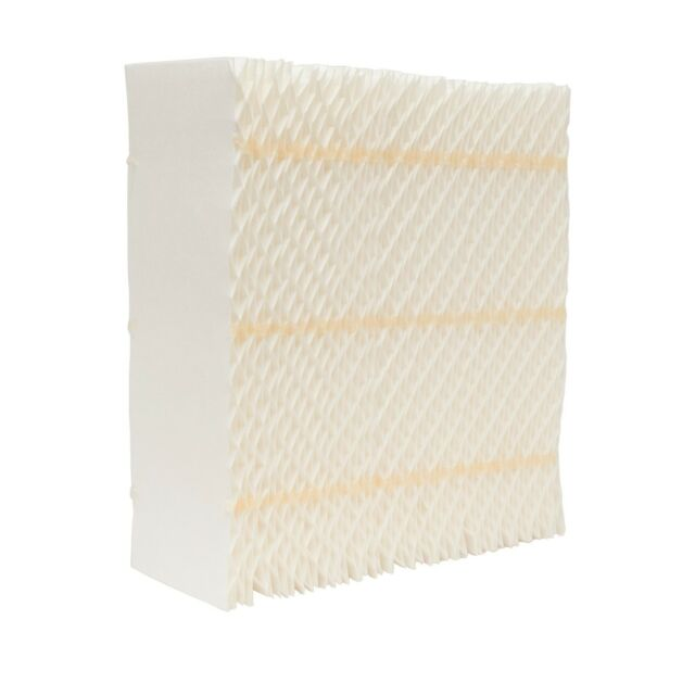 essick air humidifier replacement super wick evaporative humidifier filter - Essick Air