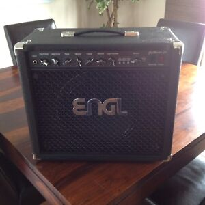 Engl gigmaster 30