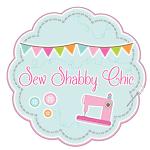 Sew_Shabby_Chic_Store