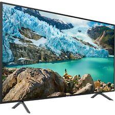 "Samsung 55""UHD Smart TV Triple Tuner 1400 PQI UE-55RU7179"