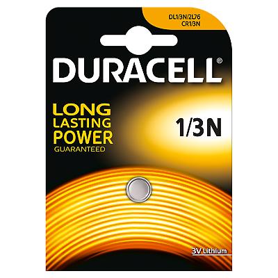 Duracell Lithium Batterien AAA LR03 AA LR06 C LR14 D LR20 9V Sortiment
