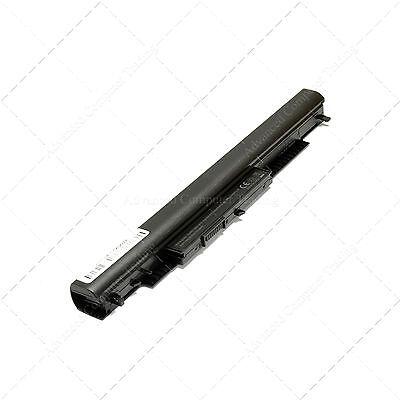 Batería para portátil HP 250 255 256 G4 Series HS04 807957-001 14.6V...