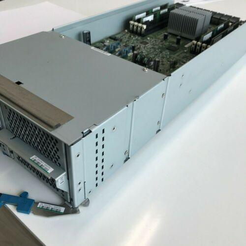 HUS-VM Main Blade - 3284394-C