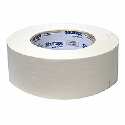 180' Ft Roll of Wall Seam Tape For Above Ground Swimming Pool Liner Installation ()