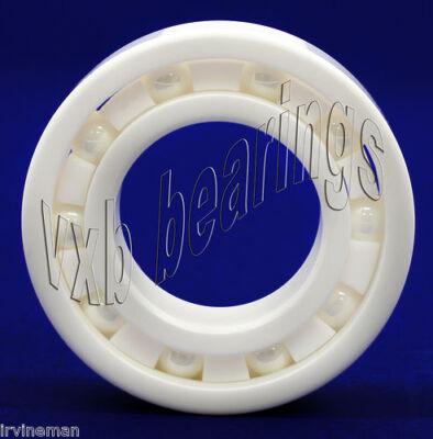 699 Full Ceramic Miniature Bearing 9mm x 20mm x 6 VXB