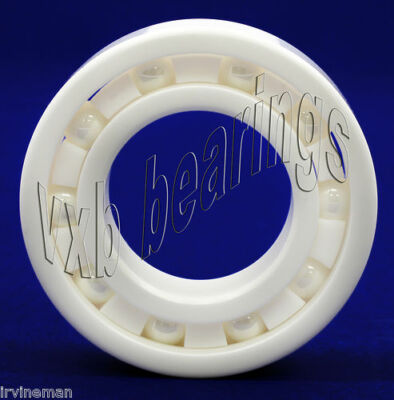 686 Full Ceramic Bearing 6135 Mm Metric Ball Bearings