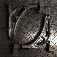 Subaru aluminum lower arms 02/07