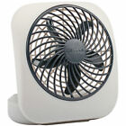 O2 COOL Dyson AM02 (Cooling Fan) Battery Portable Fans