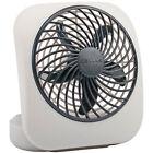 O2 COOL Dyson AM02 (Cooling Fan) Mini Fan Portable Fans