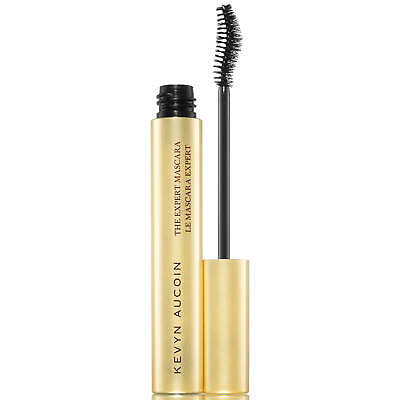 Kevyn Aucoin The Expert Mascara Black 4.85ml brand new sealed packet
