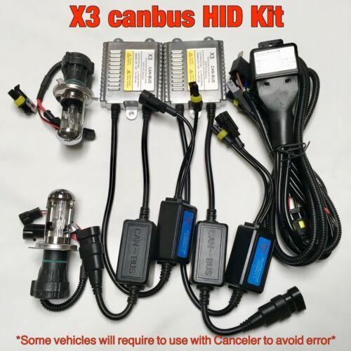 show travel parts for Honda AC-X