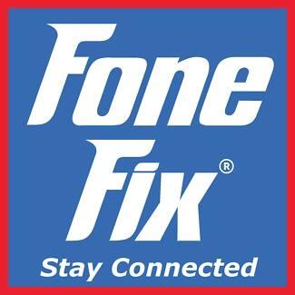 Fone Fix Australia Pty Ltd / Mobile Phone Repairs Sydney City Inner Sydney Preview
