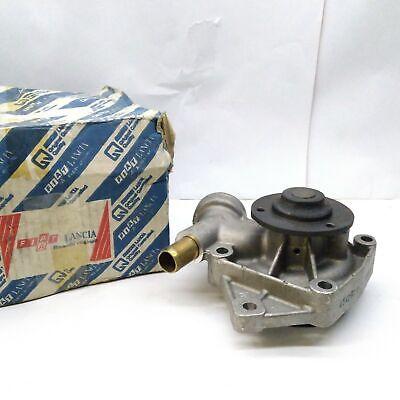 Usado, Bomba de Agua Fiat Croma - Lancia la Ma Original 99440930 segunda mano  Embacar hacia Argentina
