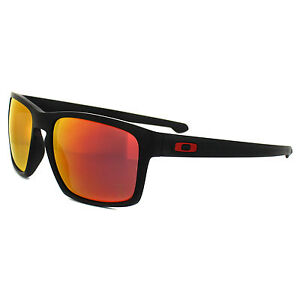 5eac9068122813 Oakley Sunglasses For Sell   United Nations System Chief Executives ...