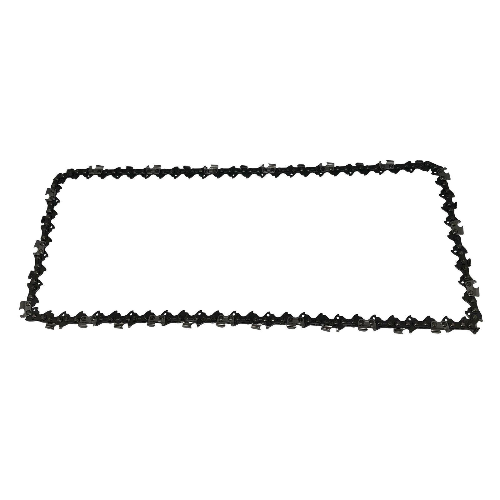 """Sägekette passend für Husqvarna 357 45 cm 325/"""" 72 TG 1,5 mm Halbmeißel chain"""