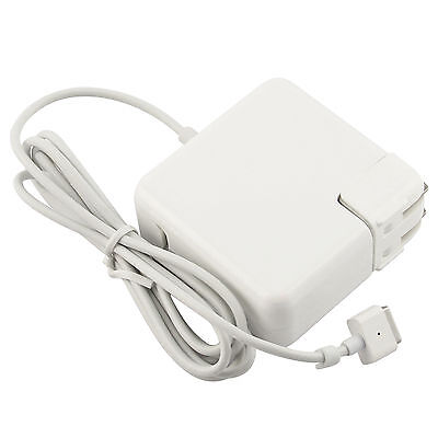 Charger For Apple MacBook Pro 13