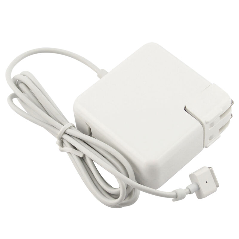 """Charger For Apple MacBook Pro 13"""" A1181 A1184 2008 2009 2010 2011 Ac Adapter"""
