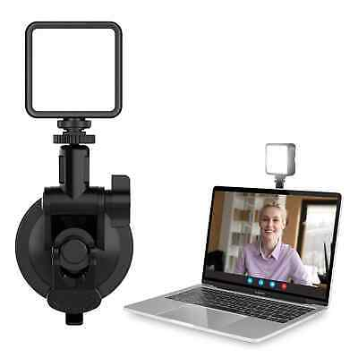 Video Conference Lighting Kit for Remote