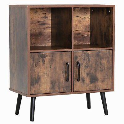 Sideboard Cupboard Cabinet Vatican
