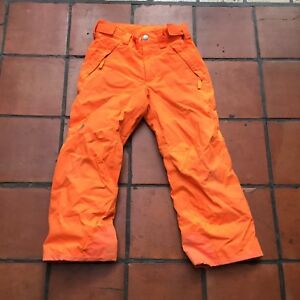 Pantalon de ski North Face