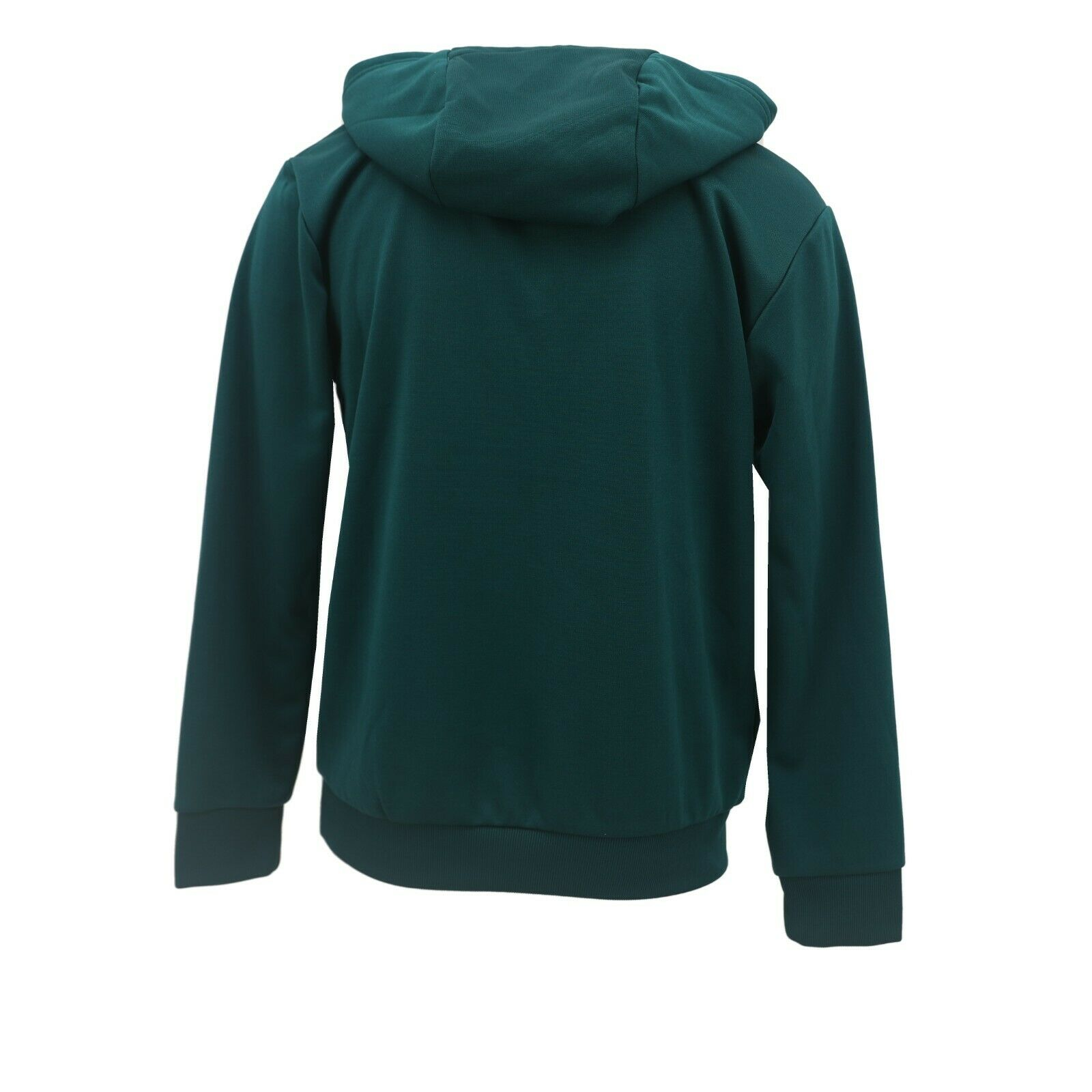 low priced c3a59 e0367 Details about Philadelphia Eagles Official NFL Apparel Kids Youth Size  Hooded Sweatshirt New