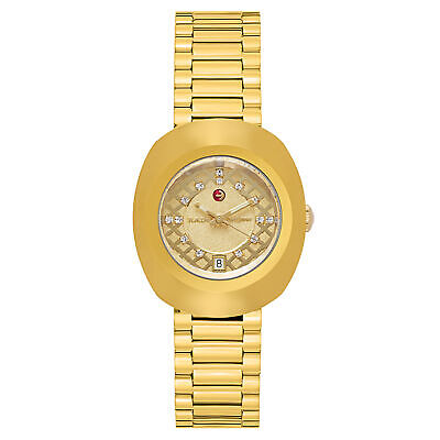 Rado Women's Automatic Watch R12416443