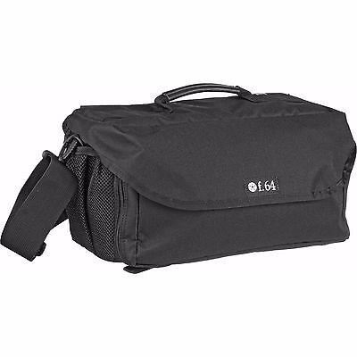 F.64 Camcorder Bag Large Video Camera Case Shoulder Hip Pack Accessory