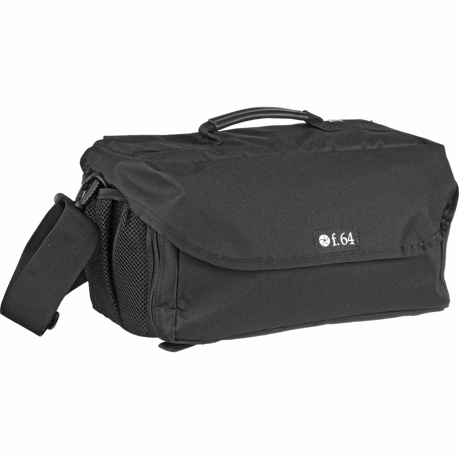 F.64 Camcorder Bag Large Video Camera Case Shoulder Hip Pack