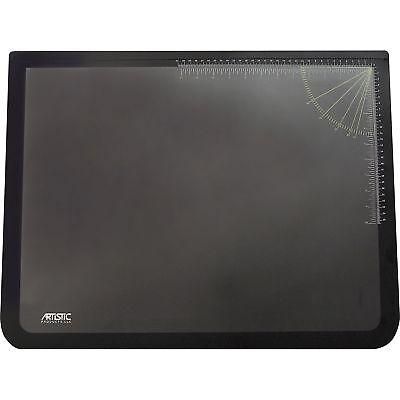 Artistic Logo Desktop Organizer Pad Aop-41100 Aop41100
