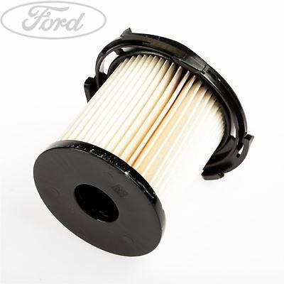 Genuine Ford Transit MK8 Tourneo Custom 2.2 TDCi Diesel Fuel Filter 1930091