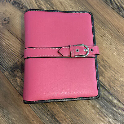 Franklin Covey Classic Binder