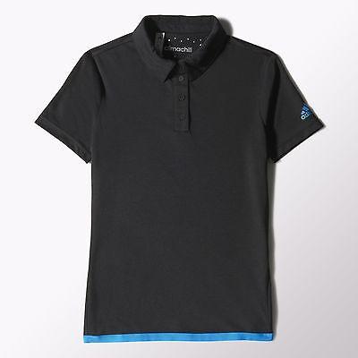 Adidas Tennis Shirt - NWT MEN'S ADIDAS Uncontrol CLIMACHILL Climacool TENNIS GOLF POLO SHIRT retail$55