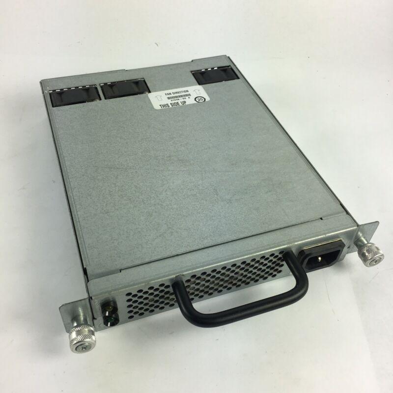 QLOGIC 31425-03 31426-03 Power Supply/Fan Module Qlogic SANbox 5600/5602