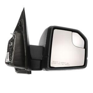 Ford F150 Right Mirror Ebay