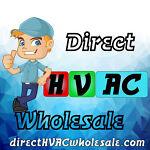 Direct HVAC Wholesale