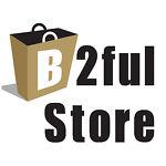 B2Ful Store